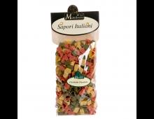 Buy Colored Pasta MARABOTTO Hearts CUOTRI  Elkor