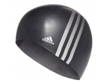 Шапочка для плавания ADIDAS 3S Graphic Cap 3S Graphic Cap