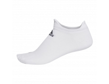 Buy Socks ADIDAS AlphaSkin No-show CV8860 Elkor