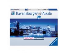 Buy Puzzle RAVENSBURGER 1000 el.New York R15050 Elkor