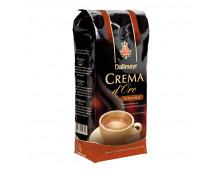 Pirkt Kafija DALLMAYR Crema Doro 500 g AA02 Elkor