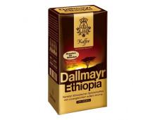Kafija DALLMAYR Ethiopia 500 g                    Ethiopia 500 g