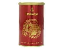 Купить Кофе DALLMAYR Ethiopian Crown 500 g AB36 Elkor