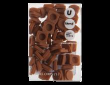 Pirkt Pikseļi UPIXEL Small Pixel Chips Coffee WY-Z002 Elkor