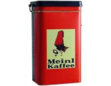 Coffee JULIUS MEINL Dāvanu Iepakojums 500 g Dāvanu Iepakojums 500 g