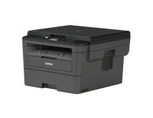 Pirkt Daudzfunkciju printeris BROTHER DCP-L2530DW  Elkor