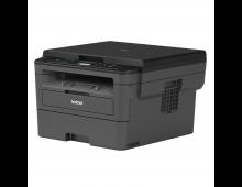 Pirkt Daudzfunkciju printeris BROTHER DCP-L2510D DCPL2510D Elkor