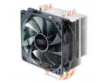 Pirkt Dzesētājs DEEPCOOL Gammaxx 400 CPU XDC-GAMMAXX400 Elkor
