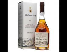 Pirkt Konjaks DELAMAIN Delamain Pale&Dry X.O. Grande Champagne  Elkor