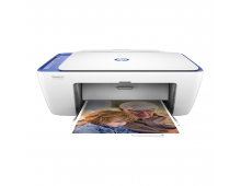 Buy Multifunction Printer HP Deskjet 2630 V1N03B Elkor