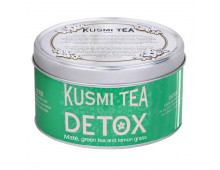 Tea KUSMI Detox Detox