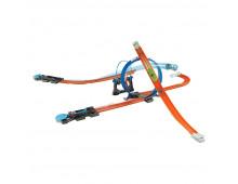 Buy Track HOT WHEELS Starter Kit playset DGD29 Elkor
