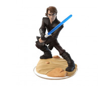 Interactive figure DISNEY Infinity 3.0 Star Wars Twilight Of The Republic Infinity 3.0 Star Wars Twilight Of The Republic