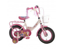 Bicycle VOLARE Bicycle 12'' Disney Princess Bicycle 12'' Disney Princess