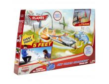 Buy Track MATTEL Planes Sky Track Challenge  Y0996 Elkor