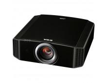 Купить Проектор JVC DLA-X35BE    Elkor