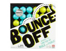 Galda spēle MATELGAMES Bounce Off Bounce Off
