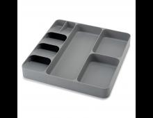 Buy Kitchen tools organizer JOSEPH JOSEPH DrawerStore J85127 Elkor
