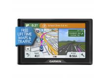 Pirkt GPS navigācija GARMIN Drive 51 Full EU 010-01678-17 Elkor