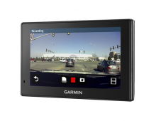 Купить GPS навигация GARMIN Drive Assist 51 Full EU 010-01682-17 Elkor