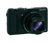 Digitālā fotokamera SONY Cyber-shot DSC-HX60 Cyber-shot DSC-HX60