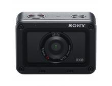 Купить Цифровая фотокамера SONY DSC-RX0  Elkor