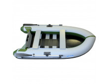 Pirkt Laiva DULKAN D 290R  Elkor