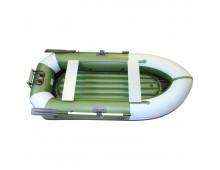 Pirkt Laiva DULKAN Gauja 285P  Elkor
