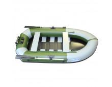 Pirkt Laiva DULKAN Gauja 285R  Elkor