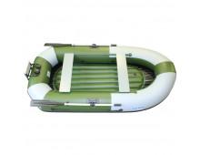 Pirkt Laiva DULKAN Gauja 300P  Elkor