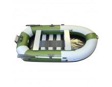 Pirkt Laiva DULKAN Gauja 300R  Elkor