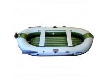 Pirkt Laiva DULKAN Raft 330  Elkor