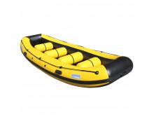 Pirkt Laiva DULKAN Raft 460  Elkor