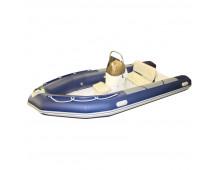 Купить Лодка DULKAN RIB 400  Elkor