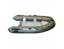 Купить Лодка DULKAN RIB 320  Elkor