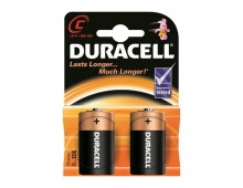 Battery pack DURACELL MN1400B2CB MN1400B2CB