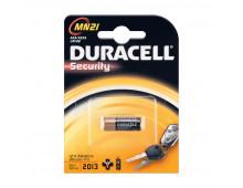 Pirkt Baterija DURACELL  MN21 B2 Elkor