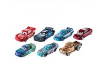 Pirkt Mašīna CARS Cars 3 DXV29 Elkor