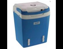 Купить Автомобильный холодильник EZETIL E32M 12/230V SSBF 776970 Elkor