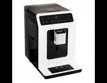 Coffee machine KRUPS EA8901 EA8901