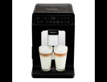 Pirkt Kafijas automāts KRUPS EA8908  Elkor