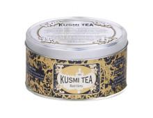 Tea KUSMI Earl Grey Earl Grey