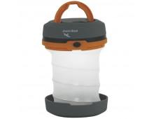 Pirkt Lukturis EASY CAMP Dugite Lantern 680102 Elkor