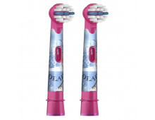 Buy Head for a toothbrush BRAUN EB-10 Kids Frozen  Elkor