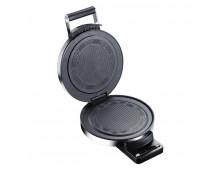 Buy Waffle-iron GRAEF HE80  Elkor