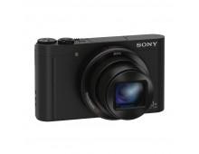 Купить Цифровая фотокамера SONY DSC-WX500B DSCWX500B.CE3 Elkor