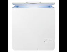 Freezer ELECTROLUX EC2200AOW2 EC2200AOW2