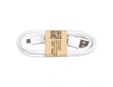 Купить Провод SAMSUNG G900 S5 Universal Micro USB Data ECB-DU4AWE Elkor