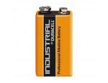 Pirkt Baterija DURACELL   Elkor