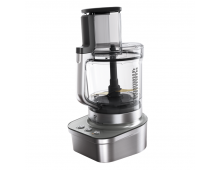 Buy Food processor ELECTROLUX EFP9300  Elkor